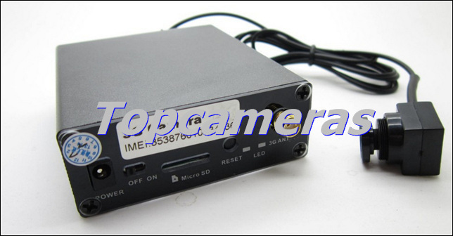 2014-the-Newest-3G-Button-Camera-With-Good-Lens-View-Letters-Clearly-3G-wireless-surveillance-camera.jpg