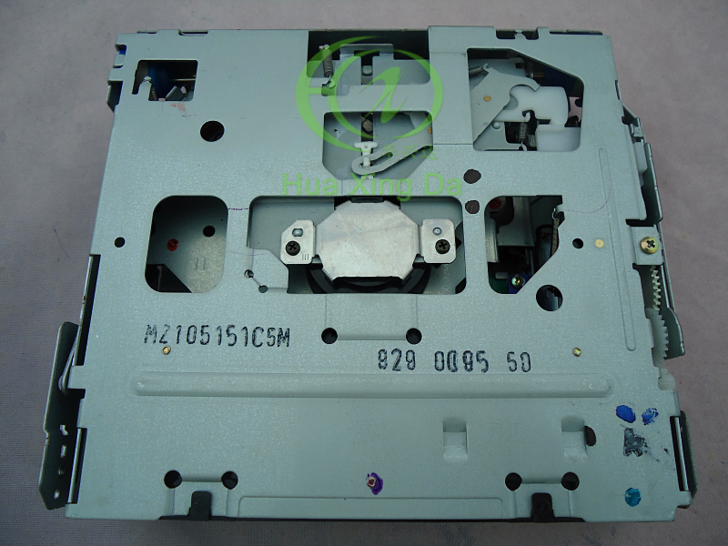 clarion single CD loader KSS-710A (1).jpg