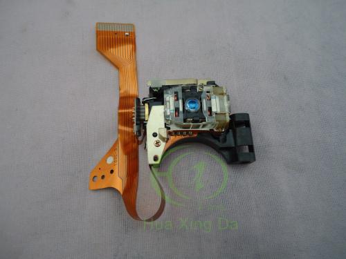 YESFD13005E-2687 (2).jpg