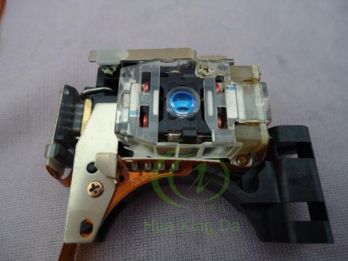 YESFD13005E-2687 (1).jpg