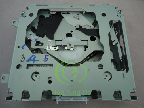 CXX1285 DEH-1300MP(1).jpg