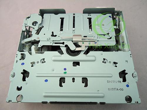 Alpine CD loader DP23S AP02 (1).jpg