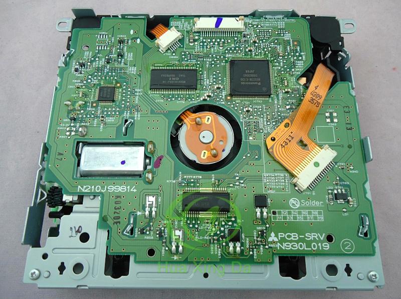panasonic 501 CD volvo CD PCB1.jpg