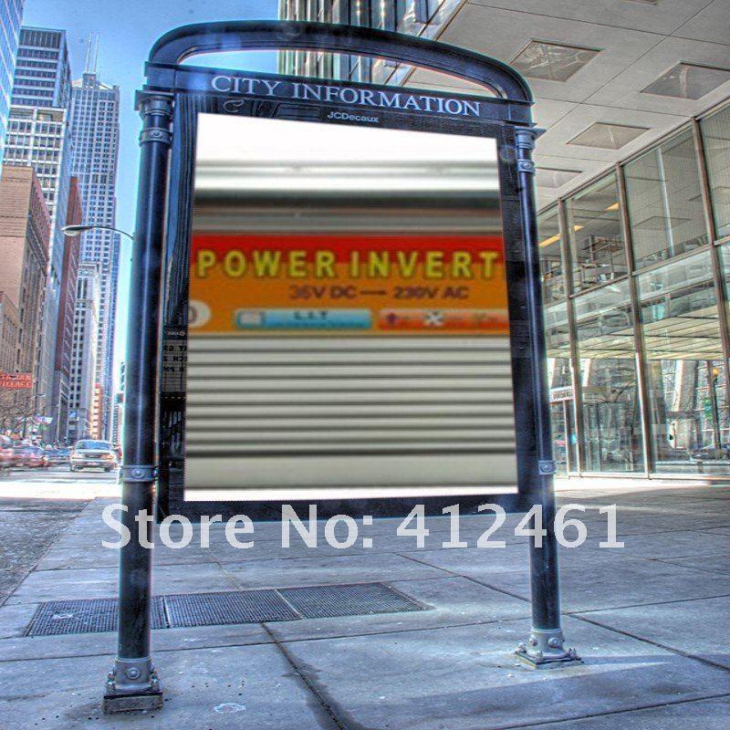 conew_1000w 36v 220v_conew1.jpg