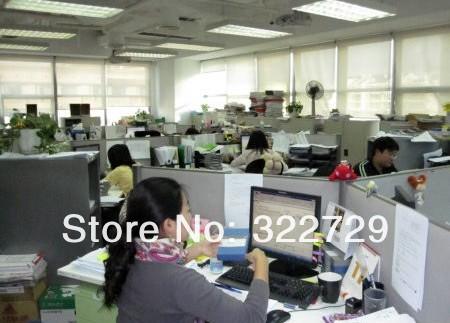QQ20121214231036.jpg