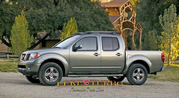 Nissan-Navara-Calibre-