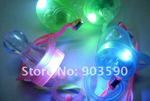 36020110809165931829.jpg