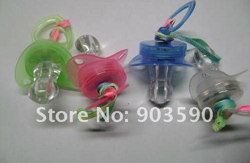 36020110809170029474.jpg