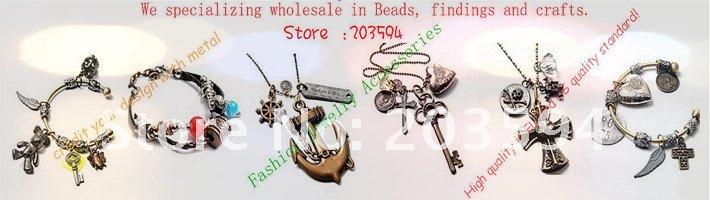 store 203594_