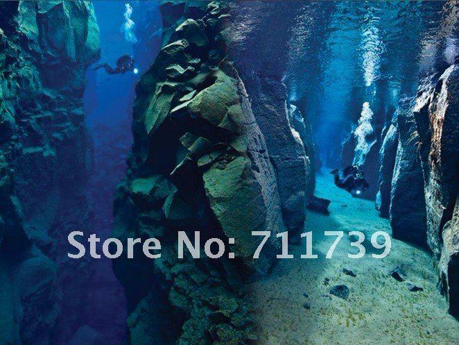 100%NEW CREE Q3 LED Shallow 10M Diving depth Flashlight