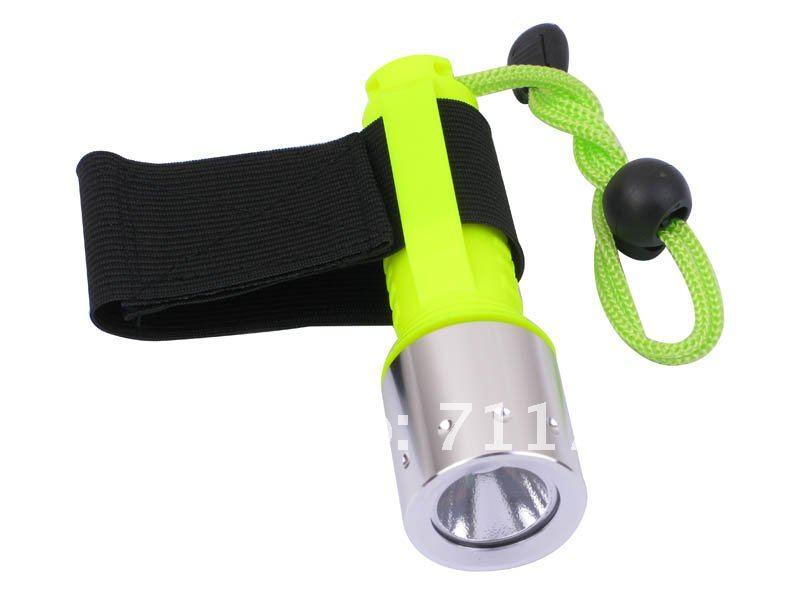 flashlight (5).jpg