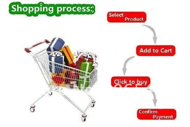 Shopping details.jpg