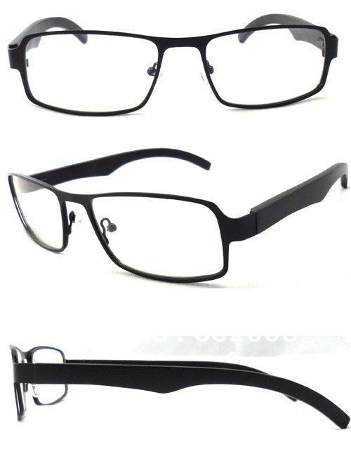 5pcslot metal optical framewooden eyewear frameglasses frame handmade eyeglasses frame accept mixed order