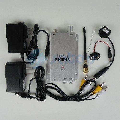 DSC05483 r.jpg