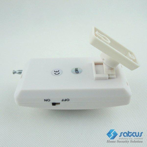 DSC00015 r.jpg