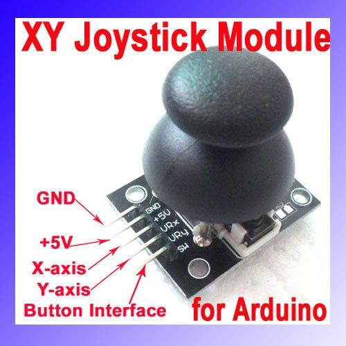 极客工坊-Arduino精华 - Powered by