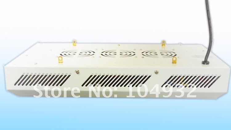 120W grow light 2.jpg