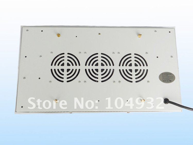 120W grow light 26.jpg
