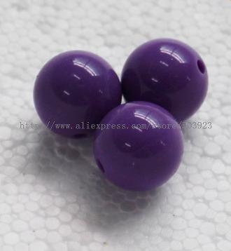 Acrylic Round Beads 30.jpg