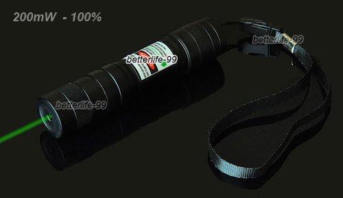 Green-laser-L14-12.jpg