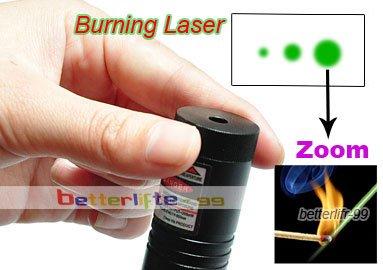 Green-laser-L14-7.jpg