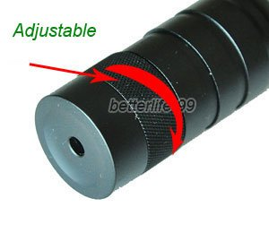 Green-laser-L14-4.jpg