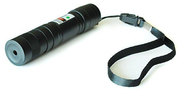Green-laser-L14--2.jpg