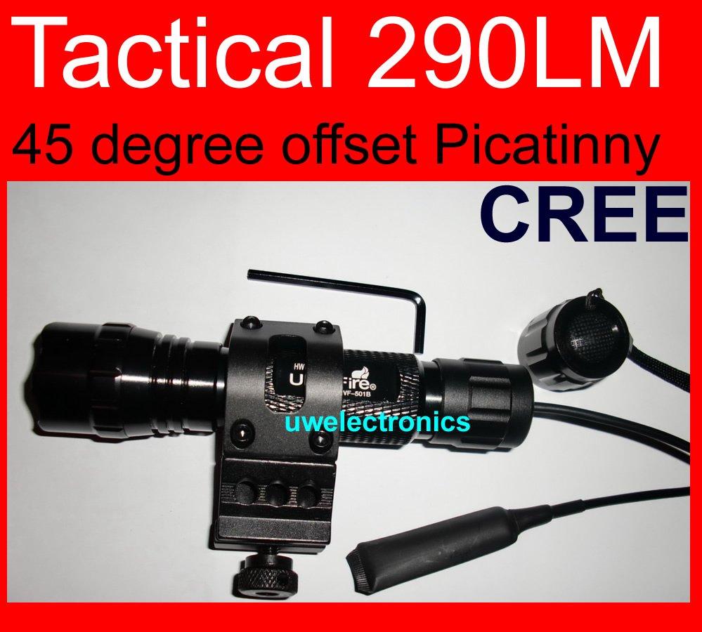 offset Picatinny 001.jpg