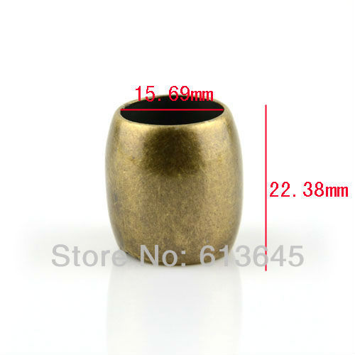 AC0146 (5)