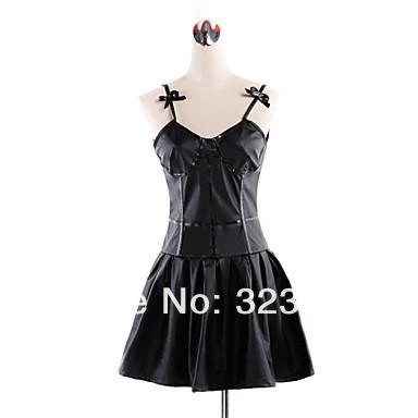 el-diario-future-gasai-yuno-vestido-negro-cosplay-costume_kkqjmo1354519537558.jpg