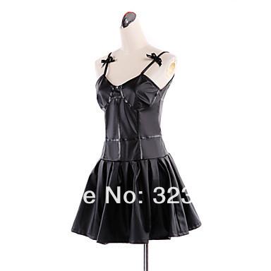 el-diario-future-gasai-yuno-vestido-negro-cosplay-costume_faqxwb1354519538662.jpg