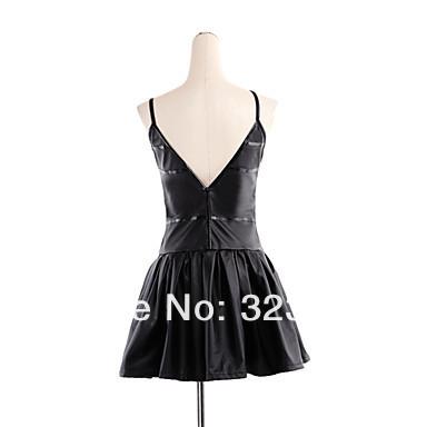 el-diario-future-gasai-yuno-vestido-negro-cosplay-costume_uxbccj1354519540776.jpg