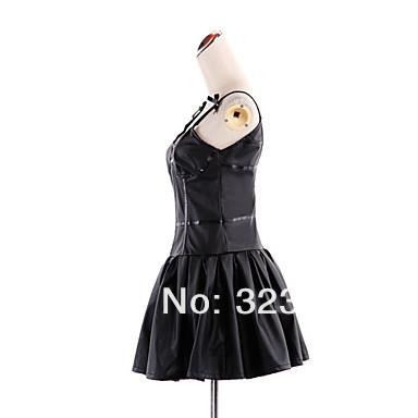 el-diario-future-gasai-yuno-vestido-negro-cosplay-costume_rnmors1354519539697.jpg
