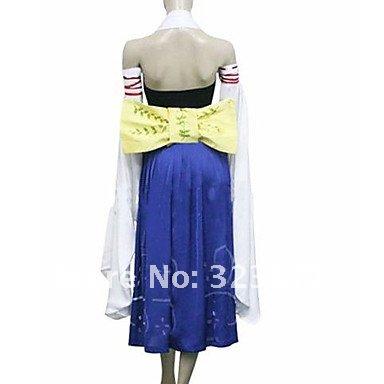 final-fantasy-x-yuna-kimono-cosplay-costume_bhrizh1351742738625.jpg