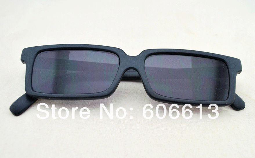 spy sunglasses 2.jpg