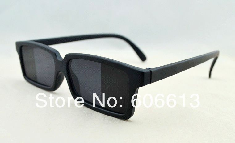 spy sunglasses 4.jpg