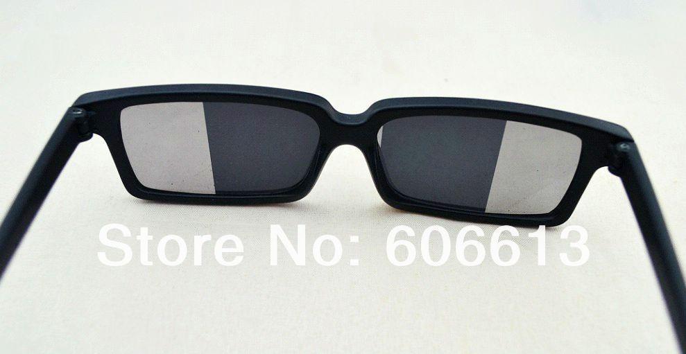 spy sunglasses 6.jpg