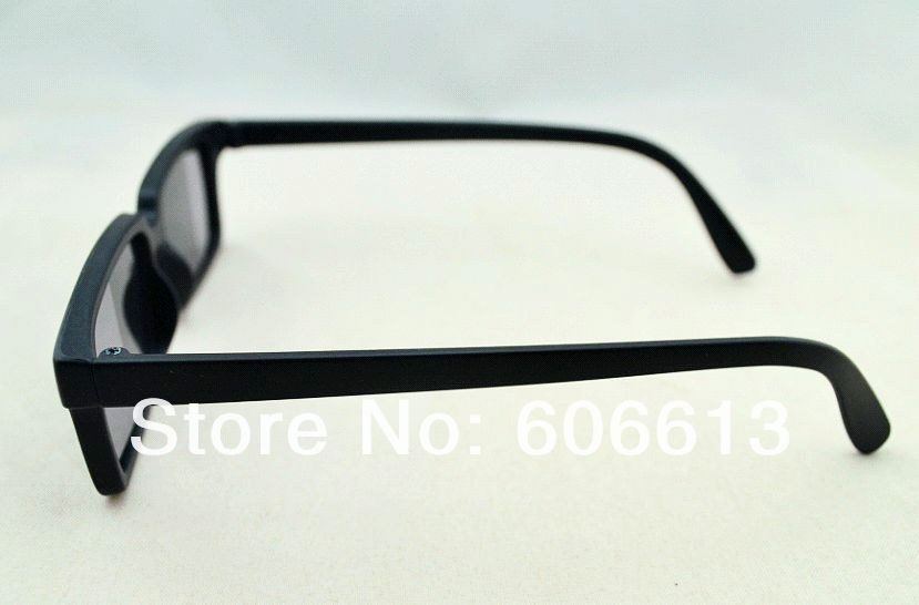 spy sunglasses 5.jpg