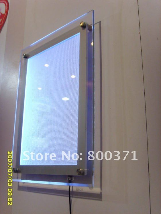 Wall Mount Light Box: Wall Mounted Light Box 43360395201152534382_ ...,Lighting
