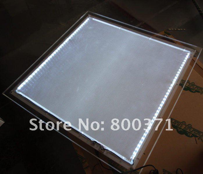 crystal light box 1_