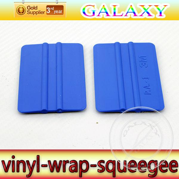 vinyl-wrap-squeegee235B