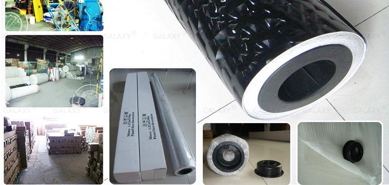 water-cuber-vinyl-step5_02