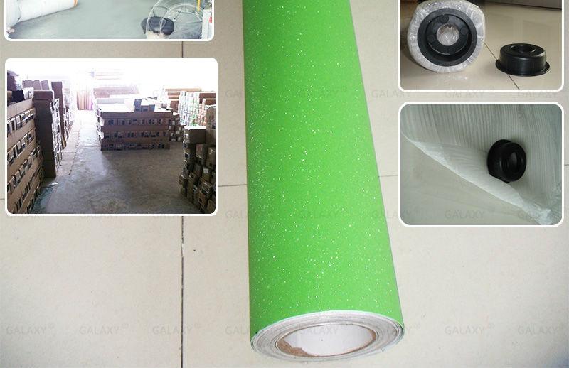 glitter-vinyl-film-step_02