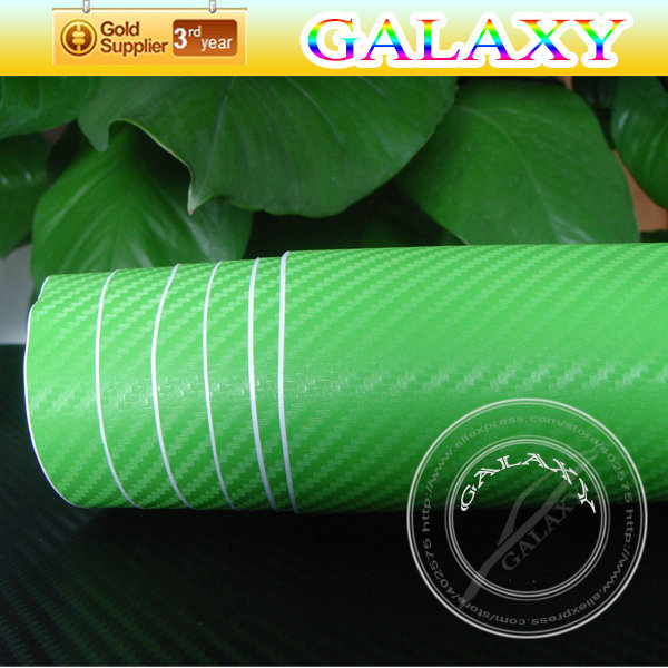 3d carbon film127B.jpg