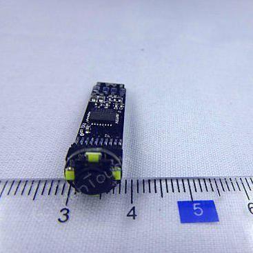 8mm USB2