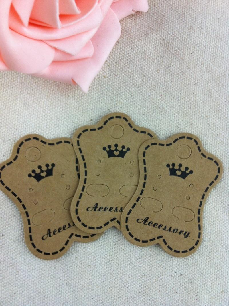 custom paper earring card011.jpg