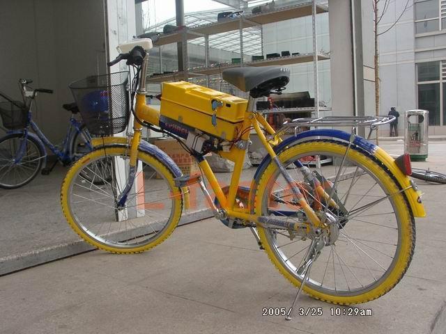 BD01 bike2