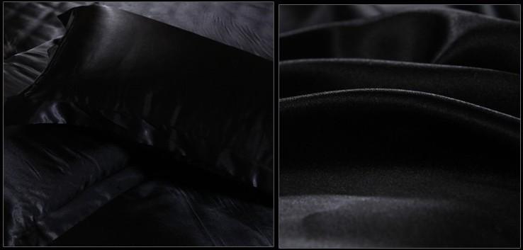 1252-black 2