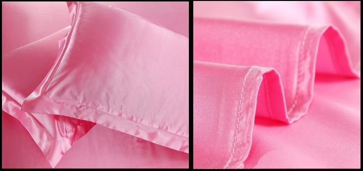 1252-pink 2