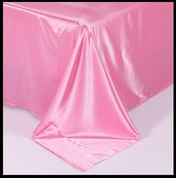 1252-pink 3